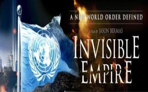 NORTH AMERICOne-world-order
