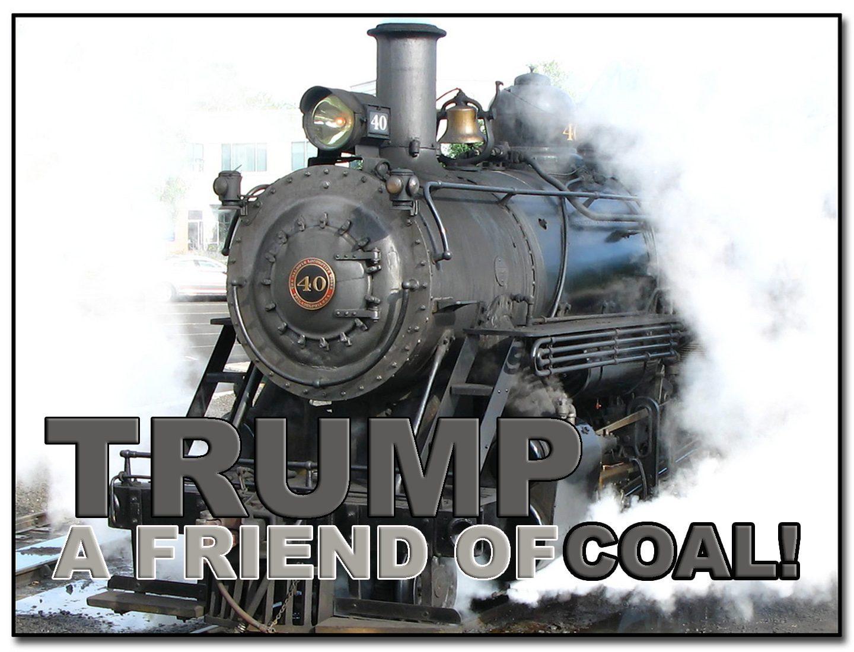 train 2796278832_10d5b12cd0_b copy