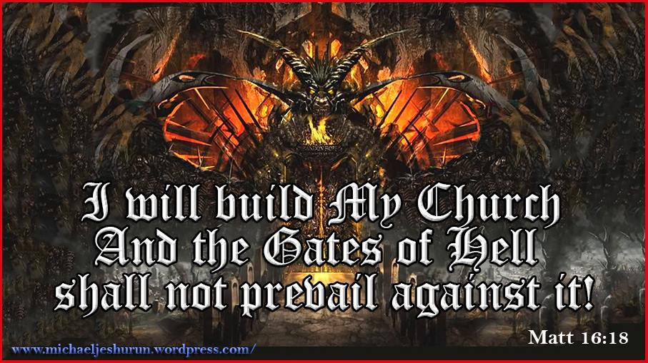 gates-of-hell-shall-not-prevail