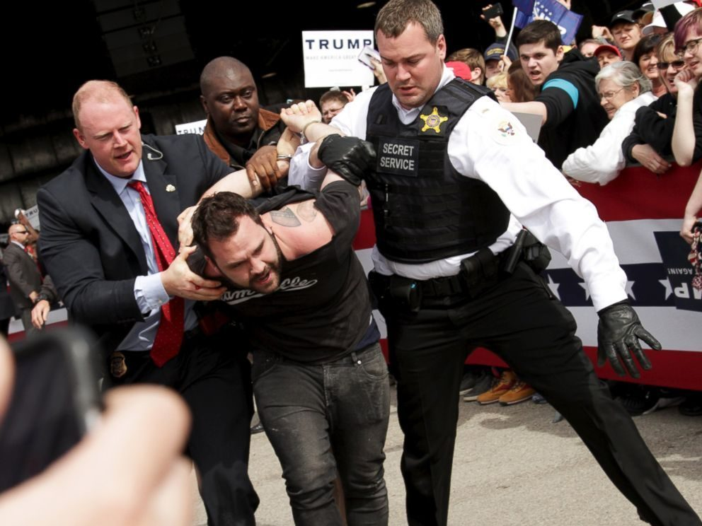 ohio RT_trump_rally_protester_jt_160312_4x3_992