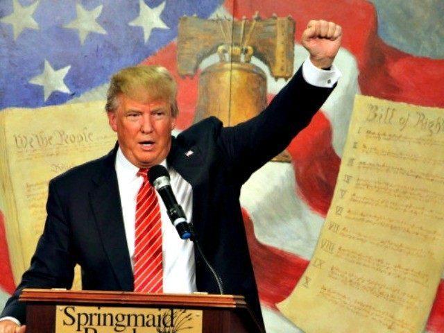 Trump-Kentucky-Will-Glassgow-AP-640x480