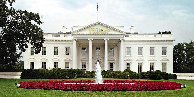 trump_white_house_header