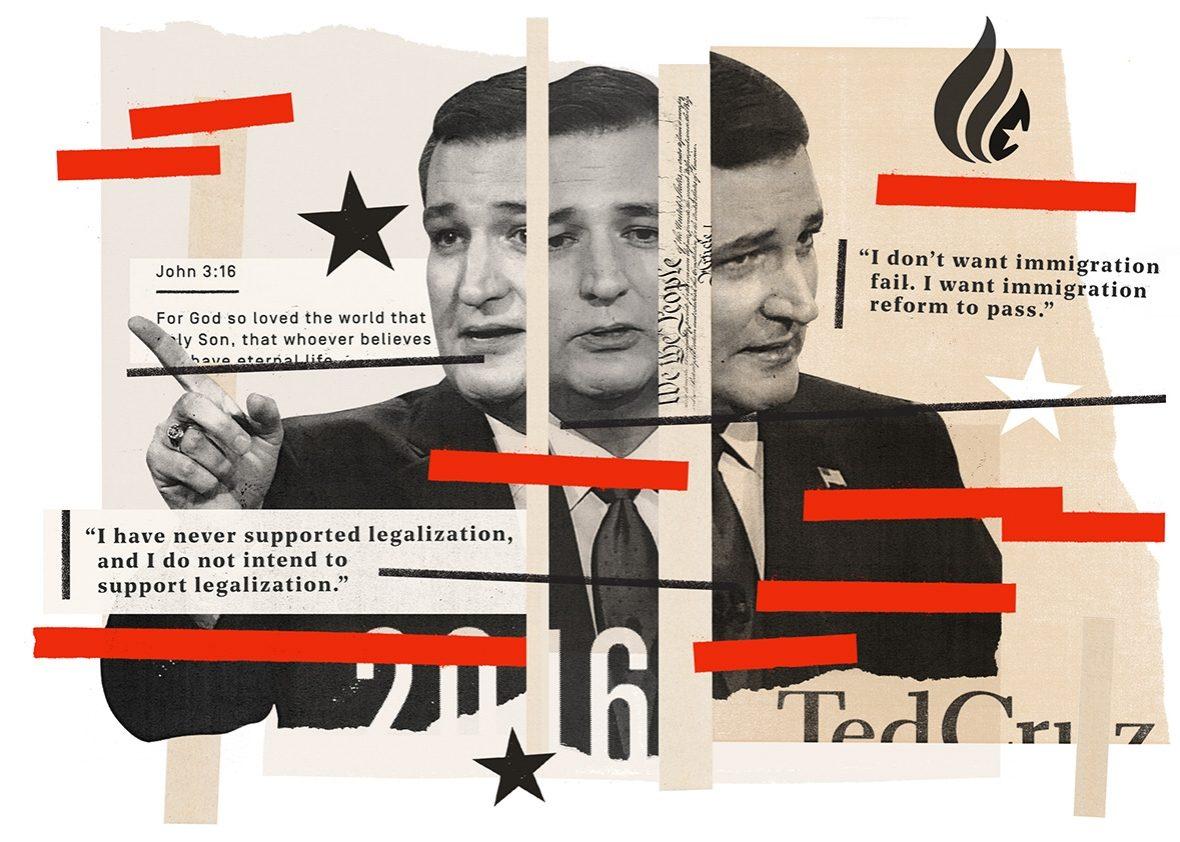 cruz 160108_POL_Ted-Cruz-Immigration_jpg_CROP_promo-xlarge2