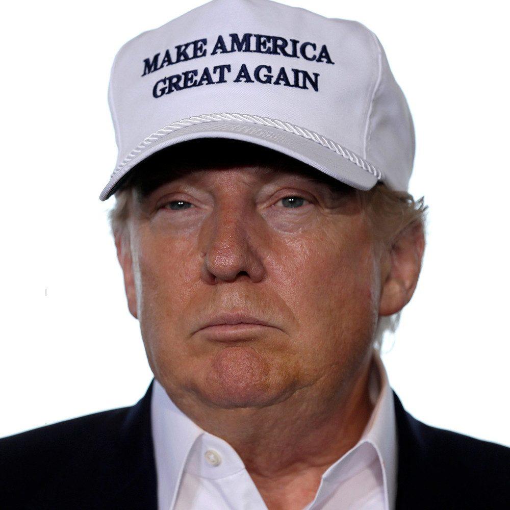 Donald_Trump_Make_America_Great_Again_Hat_-_01_1024x1024