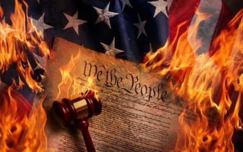 we the people Burn-Constitution-e1452489903417-485x304