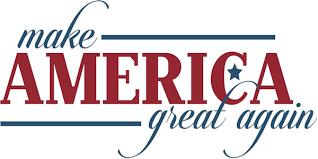 make america images