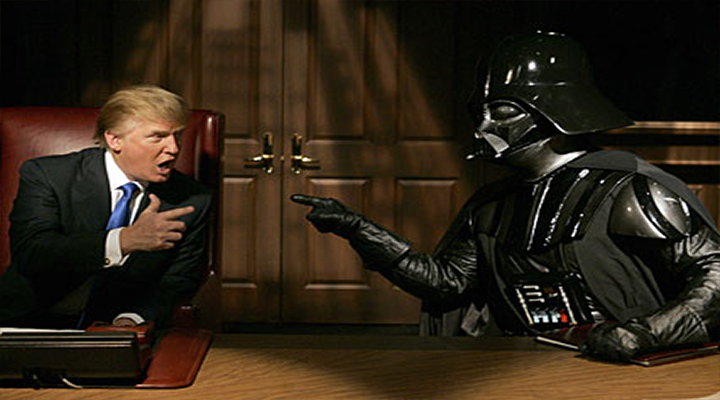 Donald_Trump_Darth_Vader_Darth_Trump_1