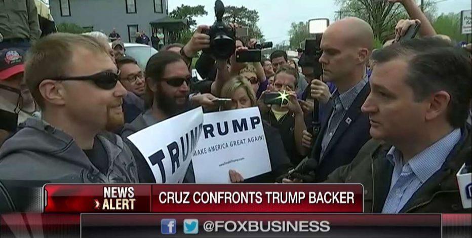 CRUZ 854081161001_4874760079001_Cruz--Trump-Supporter