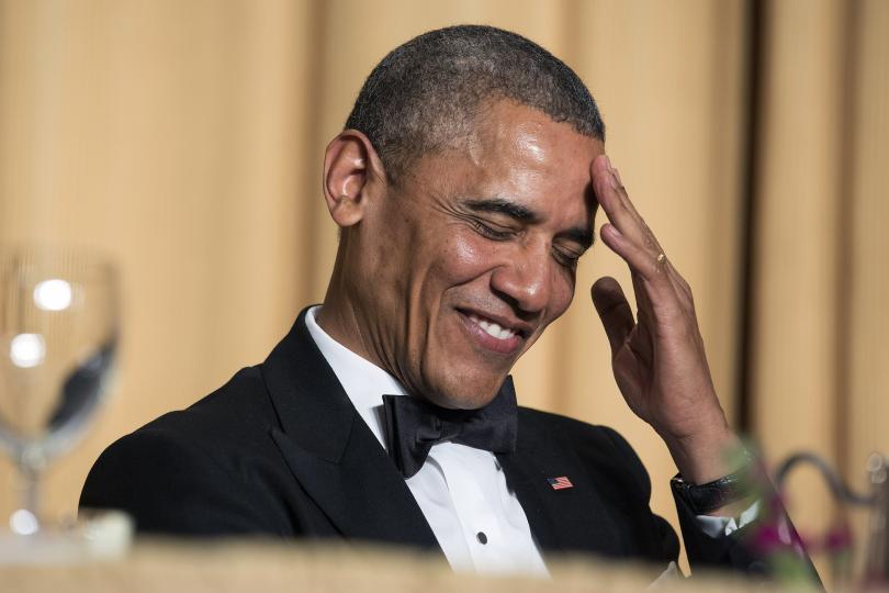 obama bbb