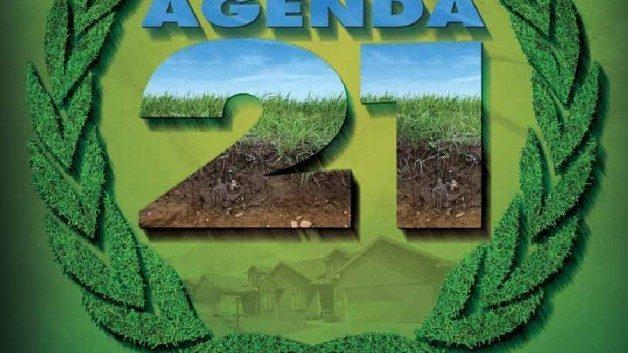 Agenda-21-Wreath-628x353