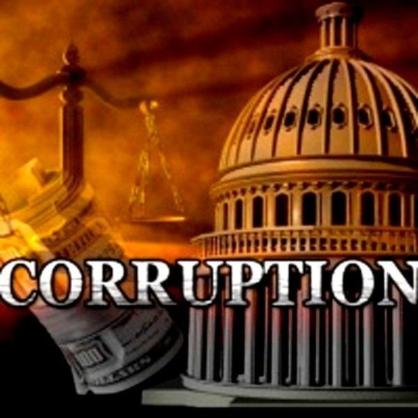 corruption capital-building-corruption