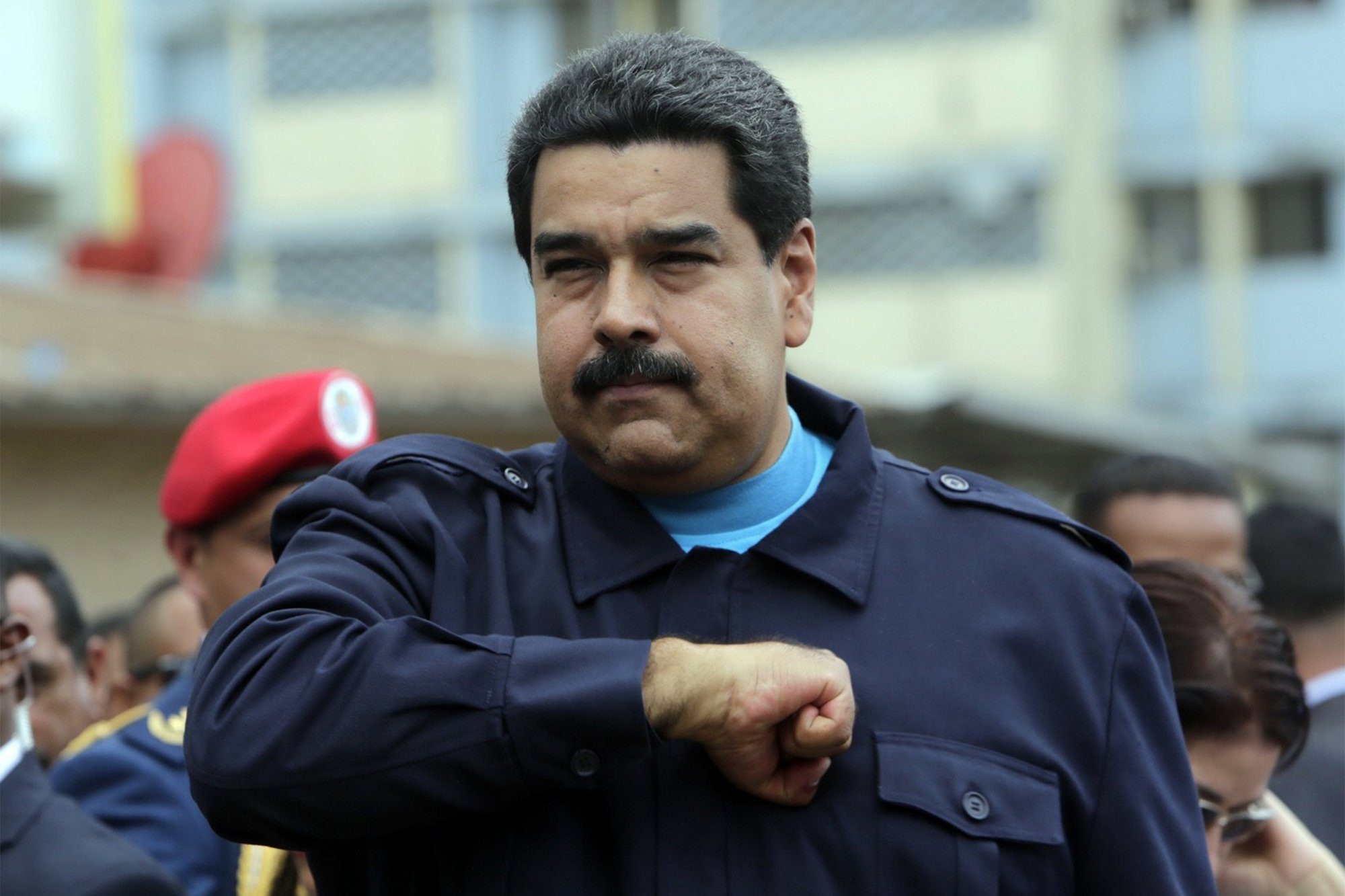 Maduro 1443317613178.cached
