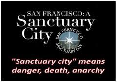 sanctuary imagesKJNAXMWR
