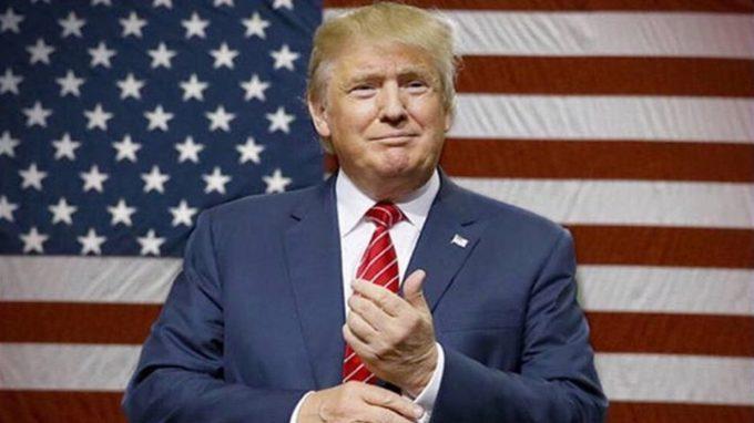 vote trump Donald-Trump-Polls-Instagram-680x382