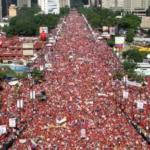 venezuala uprising untitled