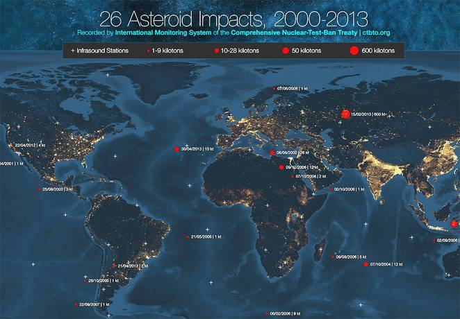 asteroid-impacts-2000-2013.jpg.662x0_q70_crop-scale