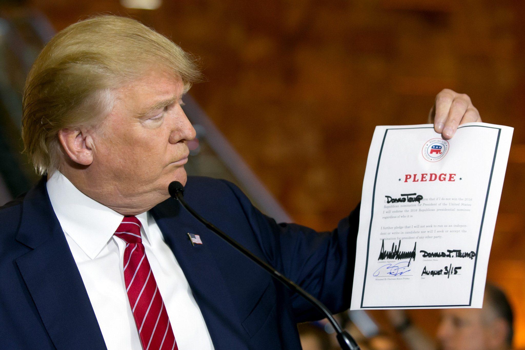 PLEDGE trump-pledge-f647cc3a7988e1eb