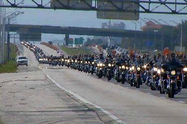 bikers-roll-into-cleveland-to-counter-blm-37834