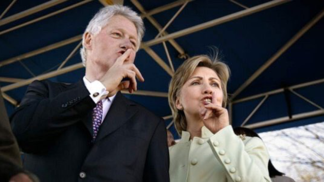 bill-and-hillary-with-fingers-over-their-mouths-630x354