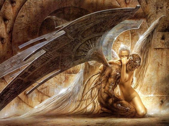 Fallen_Angel_zpsba607c1d