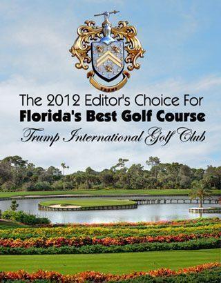golf Trump_WPB_8%20NewNine
