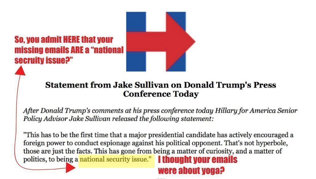 Hillary-PR-Release-Russia-Emails-01-1024x579