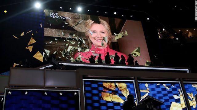 glass Clinton_nominee_07_27