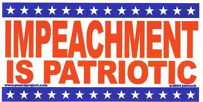 impeachment-20is-20patriotic