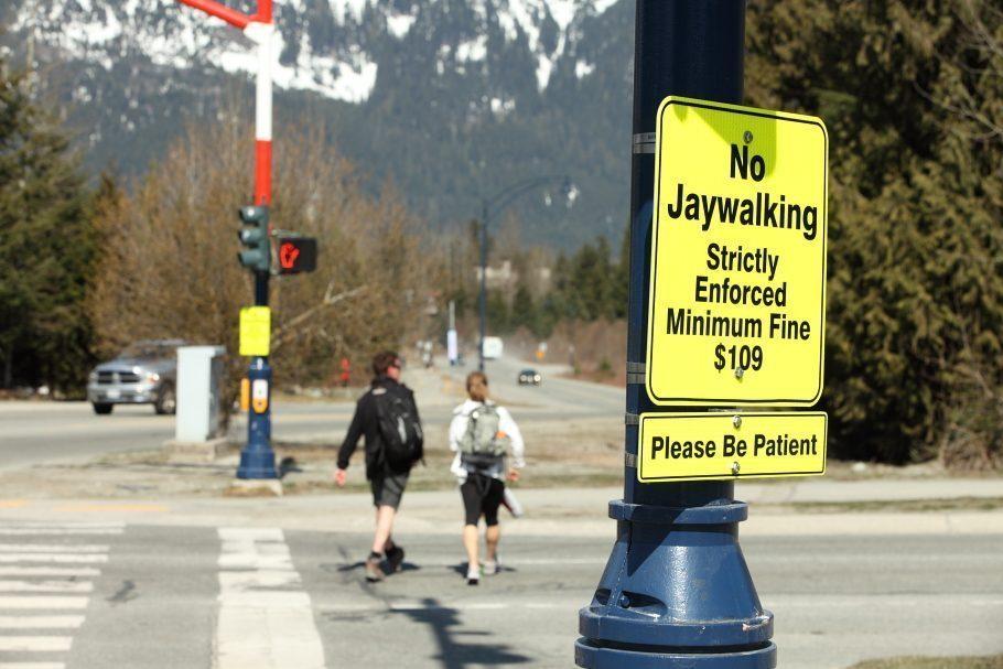 jaywalking-rmow-sign-apr-1-2013