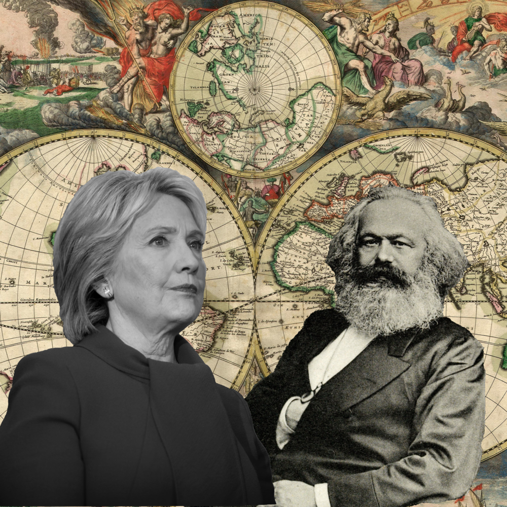 marx+and+hillary+on+map