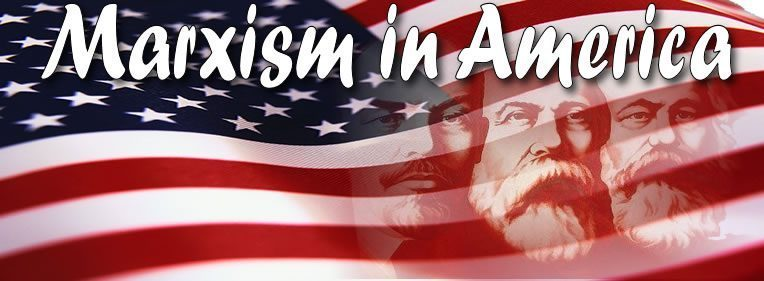 marxism-in-america-conference