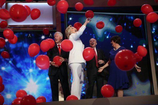 balloons 29-dnc-balloons.w529.h352