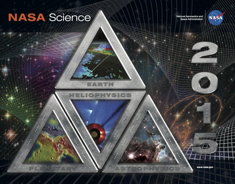 nasa 2015_Calendar_508