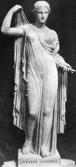venus-goddess-of-love