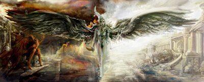 War_in_Heaven_by_Flockhart