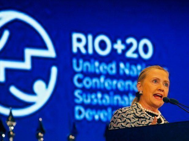 Clinton-Rio-SDG