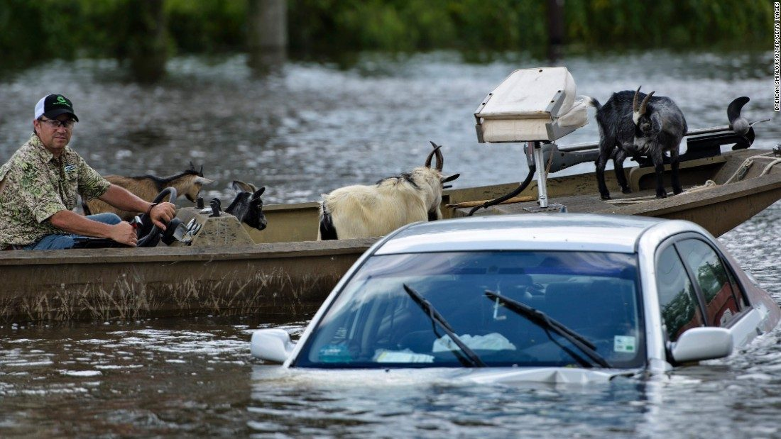 flood 160817142359-08-la-flooding-0816-super-169