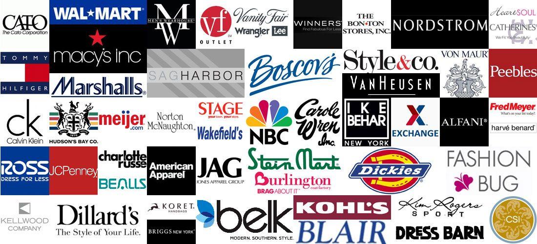 quatemala factory brands brand_collage_otu