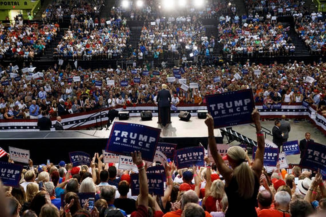 rally 453Campaign%202016%20Trump