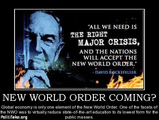 new-world-order-coming-battaile-politics-1365723336