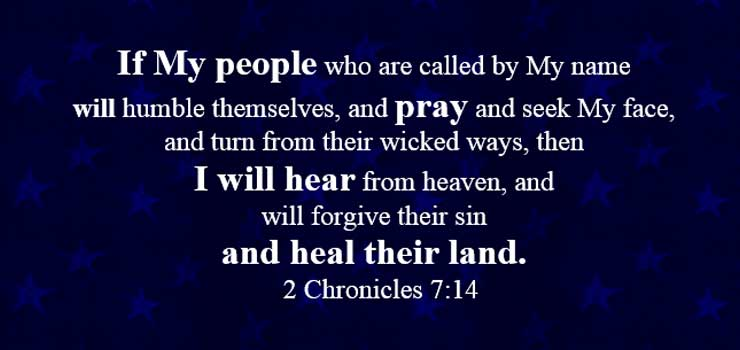 day-of-the-lord-2chron7-14