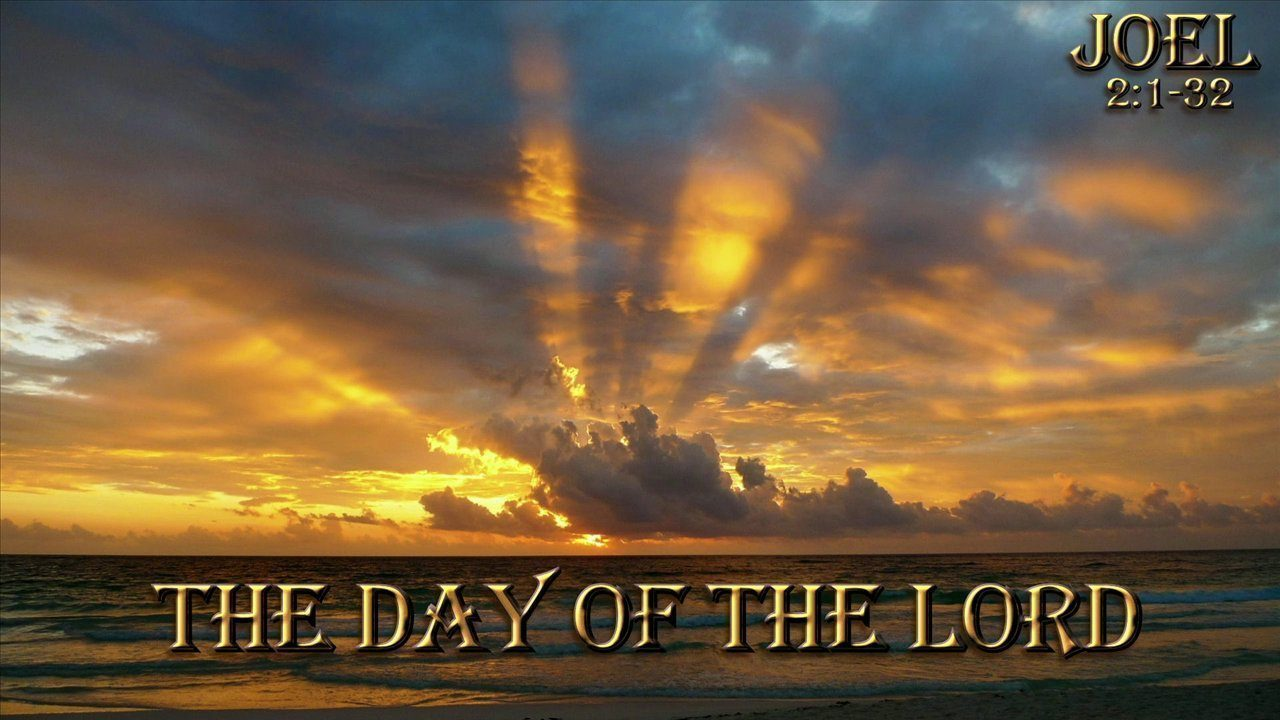 day-of-the-lord-ba858919-63d7-488b-968a-972f11836616_1680