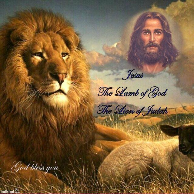 jesus-lamb-of-god-lion-of-judah-usuu-10q-normal