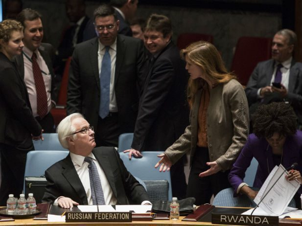 power-20160128-syria-russia-veto-internationalist