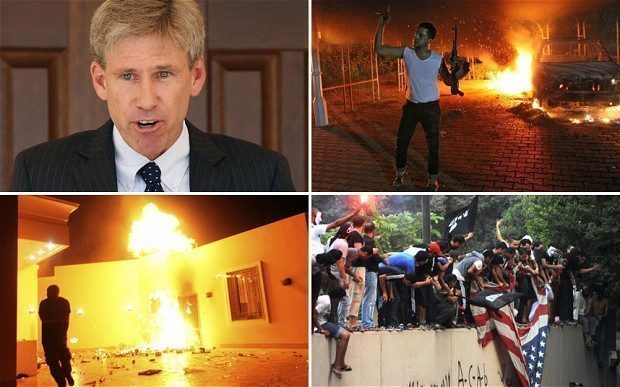 benghazimohammed-abu-jamal-ahmed-one-of-the-suspects-in-the-benghazi-attack-that-killed-us-ambassador-christopher-stevens-and-three-other-americans-has-been-arrested-in-cairo