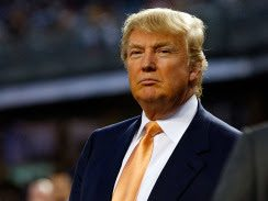 donald-trump-photo-by-mike-stobe