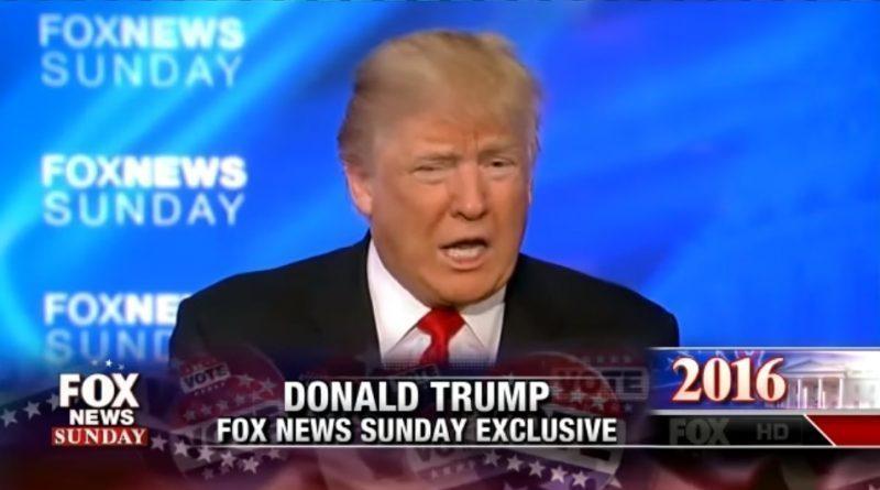 Wallace-Fox-News-Sunday-800x445