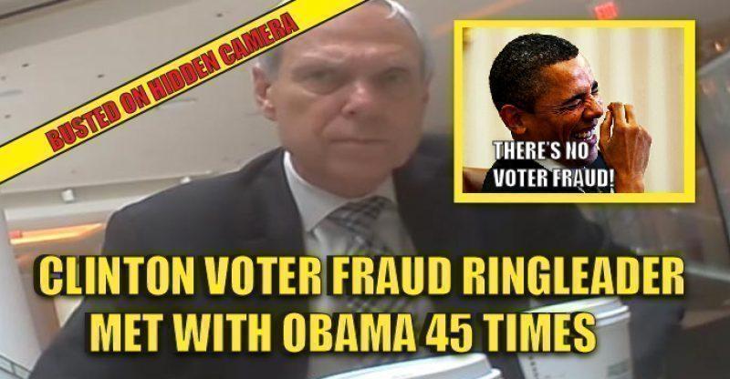 voter-fraid-obama-01-01-800x416