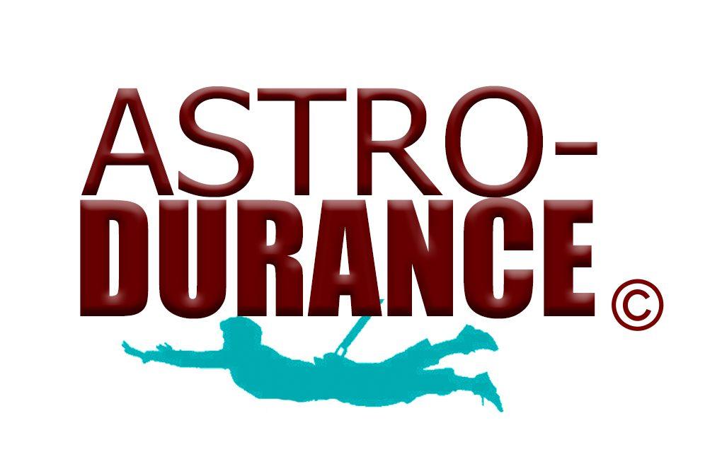 astro-dur-logo