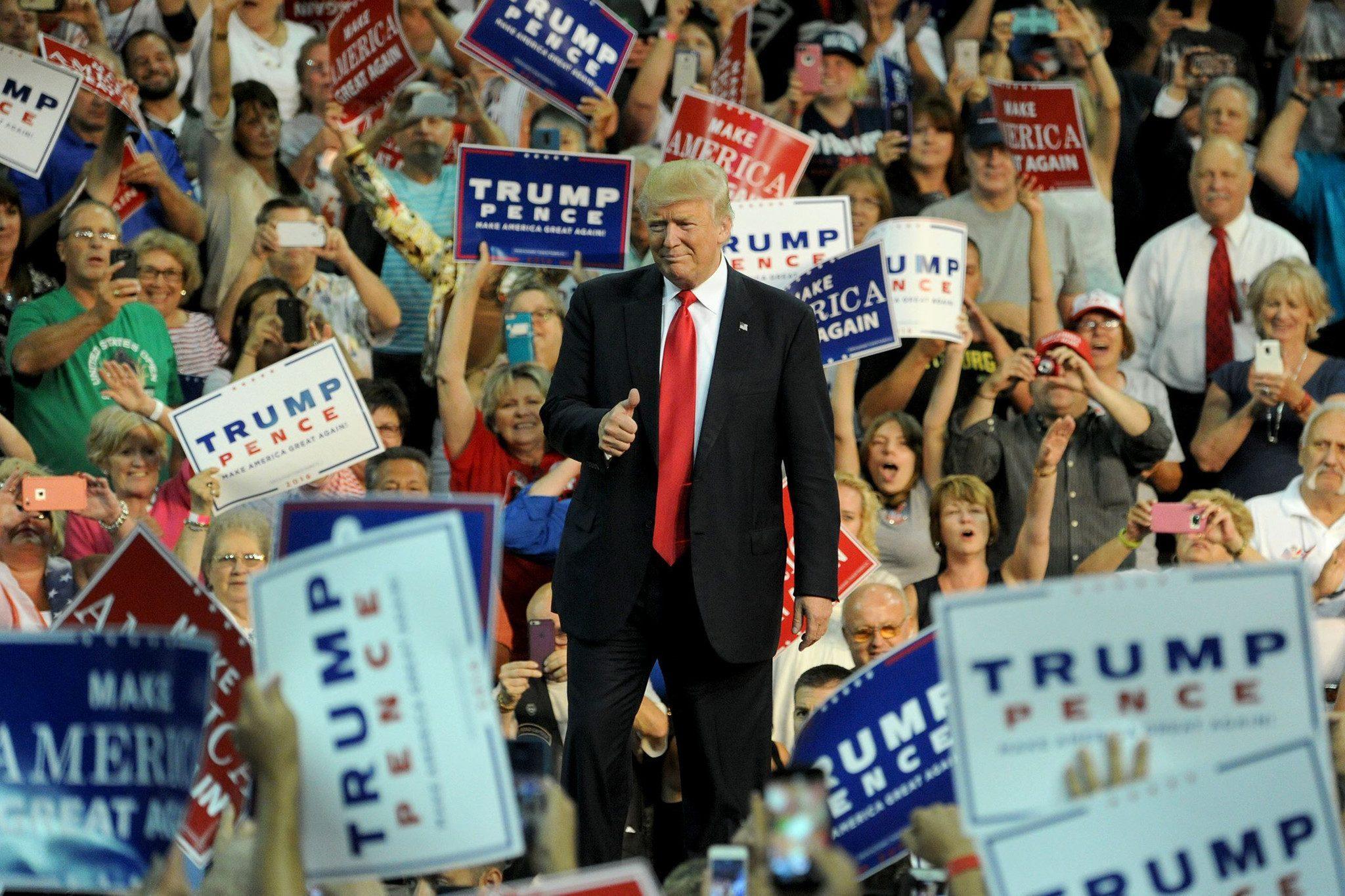 arizona-la-na-pol-trump-vote-fraud-20160812-snap